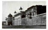 India - Delhi - Red Fort - India