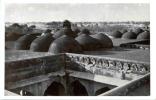 India - Delhi - Khirki Masjid - India