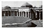 India - Delhi - Sultan Gharis Tomb - India