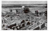 India - Delhi - Ruins Of Abilabad - India
