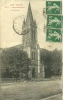 PEYREHORADE  LE CLOCHER  1177   LES LANDES - Peyrehorade