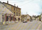 19274 Mailly Le Camp, La Rue; 3.65.81.0113 Cim . Maison Presse