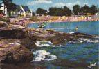 19299 Port Navalo La Plage. éd D'art Jack - Frankrijk