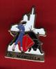 19734-corrida.taureau.B.M Arsella. - Bullfight - Corrida