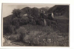 Meran ? - Photographie Meran 1921  - Trautmannsdorf?                                                        - ( Merano ) - Andere Städte