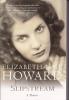 Elizabeth Jane Howard Book - Slipstream: A Memoir - Literary