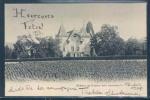 Banlieue Lausanne, Château De Crissier, Vignes, - VD Vaud