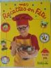 Mes Recettes En Fête - Ateliers / Fleurus Idées - ( 1996 ) . - Bücher, Zeitschriften, Comics