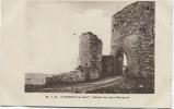 CAPDENAC-LE-HAUT (Lot): Restes De Vieux Remparts - Otros Municipios