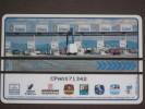 VIACARD 001 - CASELLO 8 SIMBOLI - LIRE 10.000 - Altre Collezioni