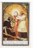 XXIII. INTERNAT. EUCHARISTICUS CONGRESS. VIENN. 12.-15. SEPT. 1912 - Cartolina FP V 1912 - Vienna