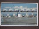 VIACARD 013 - CASELLO - LIRE 50.000 - Altre Collezioni