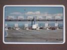 VIACARD 017 - CASELLO - LIRE 50.000 - Altre Collezioni
