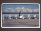 VIACARD 021 - CASELLO - LIRE 10.000 - Non Classificati