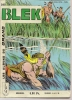 BLEK  N° 385   - LUG  1983 - Blek