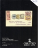 Christies - Rhodesia Stamps - Catalogues De Maisons De Vente