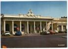 34  MONTPELLIER  -  CPM 1950 / 60  -  LA GARE - Montpellier