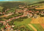 Allemagne - Sarre - Eppelborn (Neunkirchen) ( Vue Aérienne ) - Kreis Neunkirchen