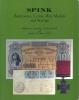 Spink Auctions - Australia - Catalogues De Maisons De Vente