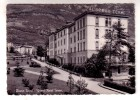 """8SC912) BOARIO TERME - """" GRAND HOTEL TERME """" - Italia"""