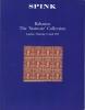 Spink Auctions - Bahamas - Catalogues De Maisons De Vente