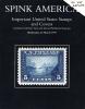 Spink Auctions - United States - Catalogues De Maisons De Vente