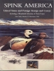 Spink Auctions - United States And Foreign - Catalogues De Maisons De Vente