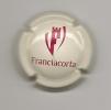 Franciacorta - Mousseux