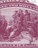 Christies Auctions - United States - Catalogues De Maisons De Vente