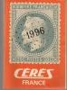 Cérès - France 1996 - France