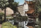 LA FERTE ALAIS - Moulins Du Gué - La Ferte Alais