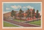 1946 Victoriaville ( Hotel Manoir Victoria)  Quebec Canada Carte Postale Postcard Cpa - Other