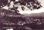 Contigliano(Rieti)-Panorama-1955 - Rieti