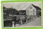 Allemagne / Aufn. A Oberfrank / Diedelkopf B. Kusel, Pf / Cachet METZ Rue LAFAYETTE Moselle 1945.ecrite De Longeville - Deutschland