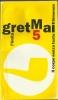 Georges Simenon - Commissario Maigret - Il Corpo Senza Testa - 1993 - Simenon