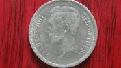5 Francs Albert Roi Des Belges - Non Classés