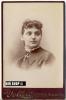 Foto Um 1900,  Vollert Milwaukee, Maße 14,3 X 10 Cm Auf Pappe Aufgeklebt - Photos