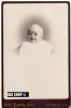 Foto Um 1900,  Lewin N.Y , Maße 14,3 X 10 Cm Auf Pappe Aufgeklebt - Photos