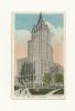 New York Life Insurance Co. Office Building - NY - New York