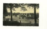 Freux Menil : Un Coin Du Grand étang Et Panoramadu Village - Libramont-Chevigny