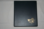 Collection De Cartes Année Compléte 1998  Cote Total : 950 Euro - Lots - Collections