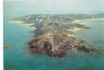 19319 Saint Jacut Mer, Pointe Chevet. 10bis Artaud Gabier SD