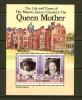 NEVIS 1985 MNH Block Nr. 5,6 &7 Queen Mother - Royalties, Royals