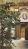B44875 Plovdiv Die Altstadt Not Used Perfect Shape - Bulgaria