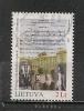 Music Lithuania 2006 (o) - Music