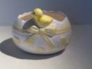 Présentoir Dragées Poussin  - Kuiken  - Chicken - DI141 - Céramiques