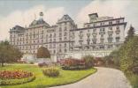 Hotel Des Iles Borromees, Stresa, Piemonte, Italy, 00-10s - Otras Ciudades