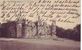 DONGELBERG = Le Château  (Nels) 1914 - Belgique