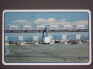 VIACARD 029 - CASELLO - LIRE 150.000 TECHNICARD - Altre Collezioni
