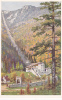 Raxbahn: Die Talstation, Austria, 10-20s - Austria